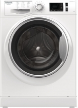Hotpoint-Ariston  NM 11825 WSA EU