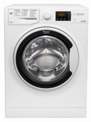 Hotpoint-Ariston  RSSG 602 Z UA