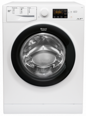 Hotpoint-Ariston  RSSG 602 K UA
