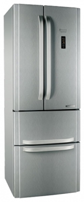 Hotpoint-Ariston  E4DY AA X C