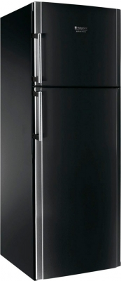 Hotpoint-Ariston  ENXTMH 19250 F