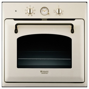 Hotpoint-Ariston  FT 850.1 (OW) /HA