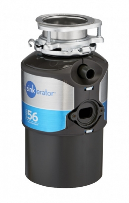 In-Sink-Erator  Model 56
