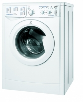 Indesit  IWSNC 51051 C ECO (EU)