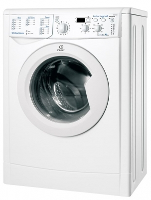 Indesit  IWSND 51051 C ECO EU