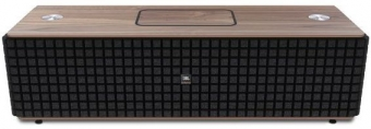 JBL  Authentics L16SP Brown (JBLL16SPWLNEU)