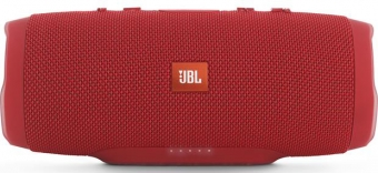 JBL  Charge 3 Red (JBLCHARGE3REDEU)