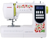 Швейная машина Janome  Excellent Stitch 300