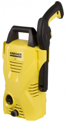 Karcher  K 2 Basic Car