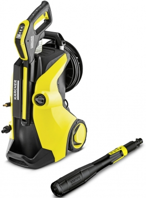 Karcher  K 5 Full Control Plus (1.324-522.0)