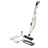 Пароочиститель Karcher  SC 3 Upright EasyFix Premium (1.513-320.0)