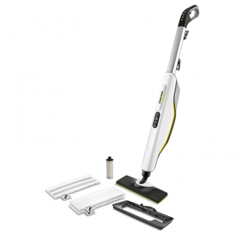 Karcher  SC 3 Upright EasyFix Premium (1.513-320.0)