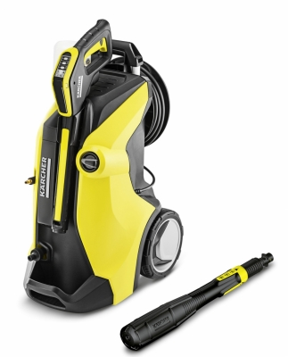 Karcher  K 7 Premium Full Control Plus (1.317-139.0)