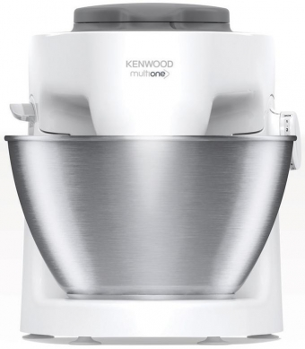 Kenwood  KHH 322 White