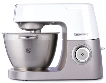 Kenwood  KVC 5030 T CHEF SENSE