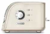 Kenwood  TCM 300 CR