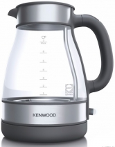 Kenwood  ZJG 112 CL
