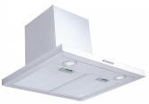 Minola  Slim T 6712 I 1100 LED