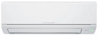 Mitsubishi  Electric MSZ-DM50VA/MUZ-DM50VA Classic Inverter new