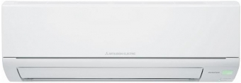 Mitsubishi  Electric MSZ-DM71VA/MUZ-DM71VA Classic Inverter new