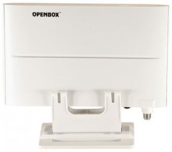 Антенна  DVB-T2 Openbox AT-01 (white)