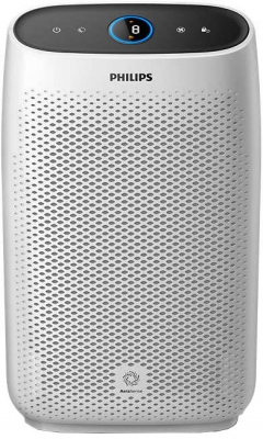 Philips  AC 1214/10
