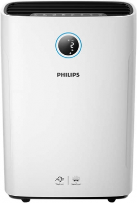 Philips  AC 2729/50
