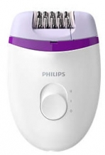 Эпилятор Philips  BRE 225/00