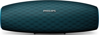 Philips  BT7900A Blue
