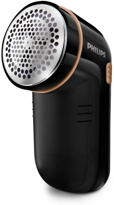 Philips  GC 026/80