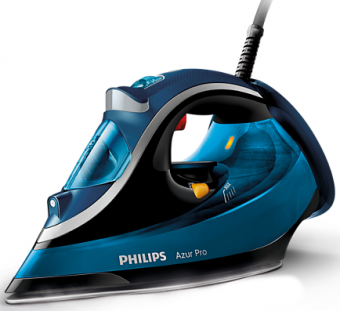 Philips  GC 4881/20