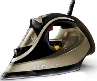 Philips  GC 4887/00