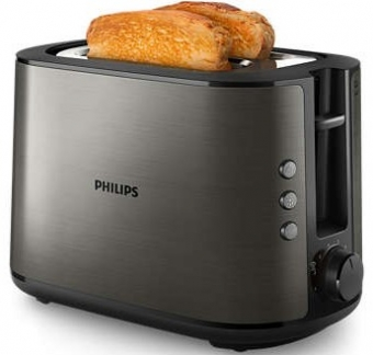 Philips  HD 2650/80