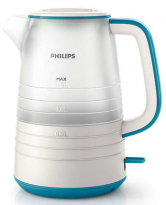 Philips  HD 9334/11