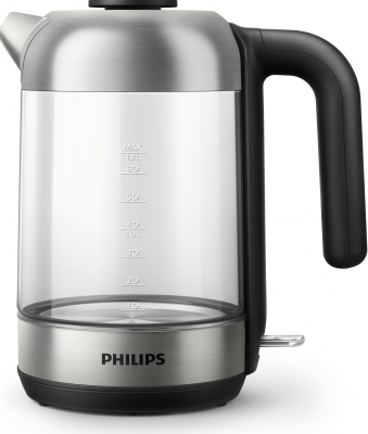 Philips  HD 9339/80