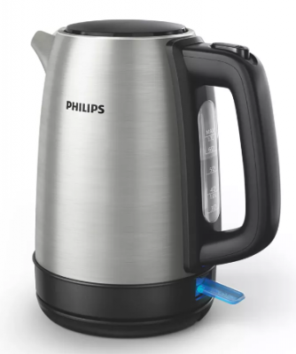 Philips  HD 9350/91
