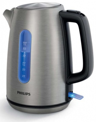 Philips  HD 9357/11