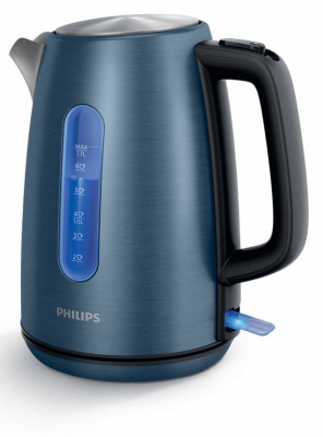 Philips  HD 9358/11