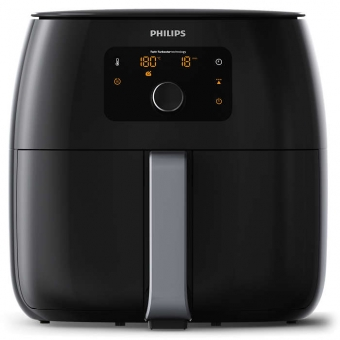Philips  HD 9650/90
