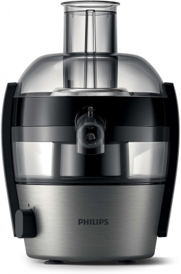 Philips  HR 1836