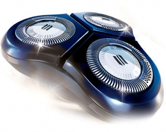Philips Ножевой блок Philips Philishave RQ 11