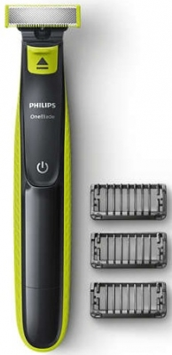 Philips  QP 2520/20