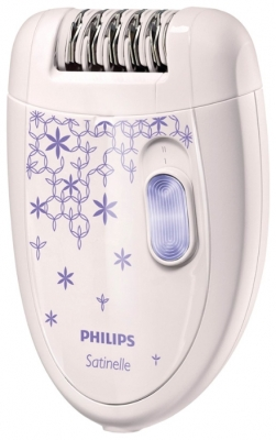 Philips  HP 6421