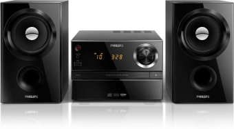 Philips  MC M1350/12