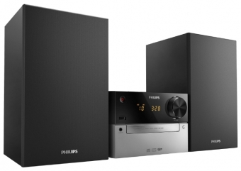 Philips  MC M2300/12