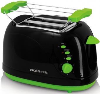 Polaris  PET 0702 LB