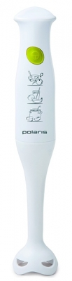 Polaris  PHB 0307 wh