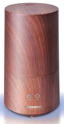 Redmond  RHF-3307 cherry