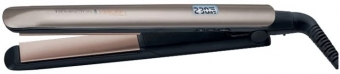 Remington  S 8540
