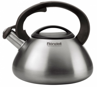 RONDELL  RDS-088